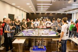 first lego league 2018 6