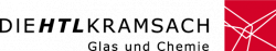 b_250_200_16777215_00_images_HTL_Kramsach_logo.png