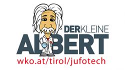 b_250_200_16777215_00_images_echte_chancen_Der-kleine-Albert-340x190px.png