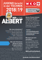 kleine albert a6 flyer 2018 SCREEN-2