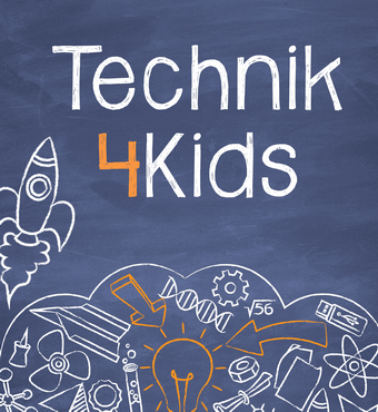 Technik4Kids