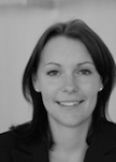 Desiree_Stofner_sw2.jpg