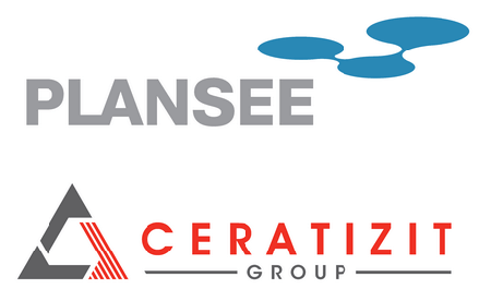 https://www.plansee.com/de/plansee-group.html