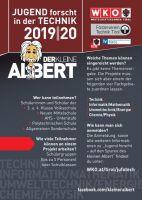 kleine_albert_a6_flyer_2019_2