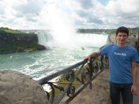 NiagaraFlle